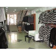 Аренда магазина 270кв.м. центр/Семашко фото