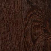 Ламинат Темно-коричневый Luxury Diamond Лесото Браун