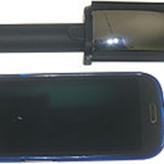 Монопод bluetooth с зеркалом фото