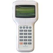 Измерительный прибор Digitest DTP 151 DTP151 фото