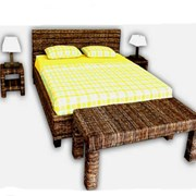 Спальня Найджел фото