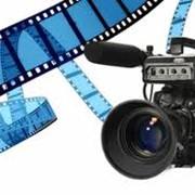 Съемка видео клипов фото