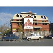 Продается здание в центре Арамили фото
