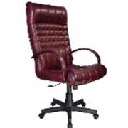 Кресла для руководителей фото