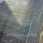 Паронит ПОН-Б 0.4мм, код 9527 фото
