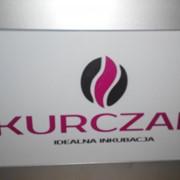 Инкубатор промышленный Kurczak 3.0 на 3000 яиц фото