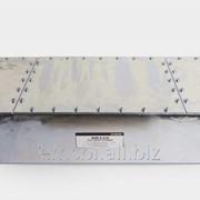 Фільтр захисний протизавадний типу ФЗП 3-210 фото