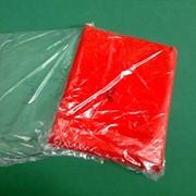 Чехлы на бильярдные столы С обычной прорезиненной ткани фото