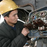 Требования энергетической безопасности при эксплуатации тепловых энергоустановок фото