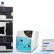 Ремонт ВЭЖХ с разными детекторами www.LabSol.kz фото