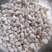 Сульфат калия, калий сернокислый фото