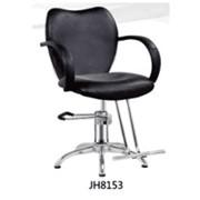 Кресло для парикмахера Арт. 10777479 фото