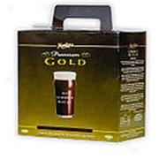 Пивная смесь Muntons Premium Gold - Old Conkerwood Black Ale фото