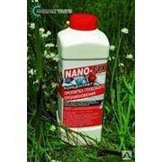 NANO-FIX™ высококонцентрированный состав глубокого проникновения фото