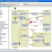 Автоматизация бизнес-процессов на вашем предприятии. фото