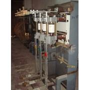 Модернизация энергообъектов фото