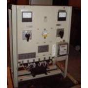 Преобразователи катодной защиты от коррозии типов В-ОПЕК, УКЗН, УКЗВ для защиты подземных металлических сооружении от коррозии фото