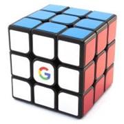 Наклейка Google фото