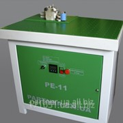 Кромкооблицовочный станок Partner PE-11 фото
