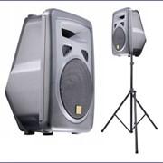 Аренда Активная акустическая система JBL eon 15 фото