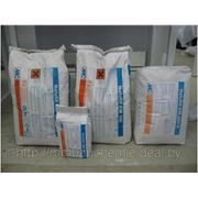 Nafufill KM 250 HS — Усиленный фиброй, сульфатостойкий полимер-модифицированный цементный раствор фото