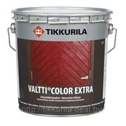 Valtti-Color Extra — защитный антисептик фото