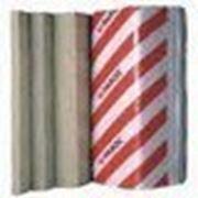 Плиты фасадные для штукатурных систем ISOROC ISOFAS P, 1.2*0.6*0.05, 1уп=5шт=3.6м2=0.18м3 фото