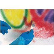 Emcohob NanoPerm P — Защита от граффити (Антиграффити) фото