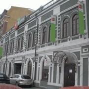 Продажа офисного здания на Подоле фото