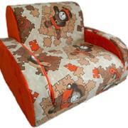Бэби-кресло фото