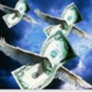 Банкротство, ликвидация предприятия фото
