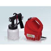 Краскораспылитель Paint Zoom Sprayer Pro (Пэйн Зум Спрэй Про)