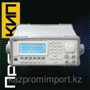 Генератор сигналов низкочастотныйтный профкип г3-126м фото