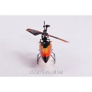 Радиоуправляемый Вертолет WL Toys V911 фото