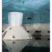 Konusit КК10 — Защита бетона в кислотной среде фото