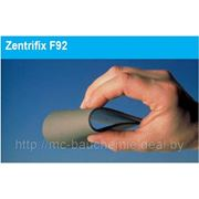 Zentrifix F92 — Защита поверхностей бетонных мостов с опасностью появления трещин. фото