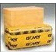 Плиты из стекловолокна Isover RKL-30, FIN, 7*1.8*1.2*0.03, 1уп=15.12м2=0,4536м3, Isover фото
