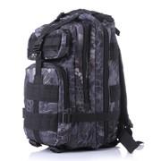 Тактический рюкзак криптек фото