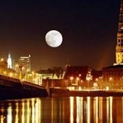 Туры в Латвию, экскурсионные туры в Латвию фото