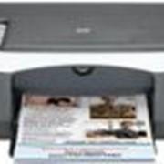 Ламинаторы ручные воздушного и жидкостного охлаждения А6 и А4 форматов фото