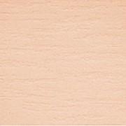 Фасадное декоративное покрытие Romano - 14 кг, цвет RO_10-16 фото