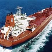 Трудоустройство(вакансии) специалистов на нефтеналивные танкеры и бункеровщики.Трудоустройство моряков-Агенство Евробалк(Eurobulk Agency),Одесса,Украина фото
