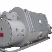 Горно-шахтное оборудование фото