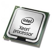 Процессоры HP (507722-B21) фото