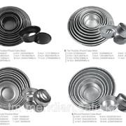 Антипригарная форма,сковороды антипригарные фото