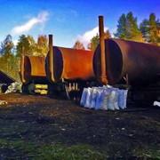 Уголь древесный фасованный фото