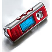 MP3-плеер iRiver iFP-790 фото