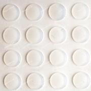 Аммортизатор силиконовый фото