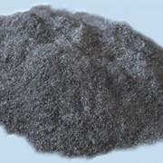 Науглероживатели чугуна и стали ПГ, ГК, УСМ (С=90-99%) фото