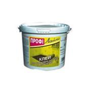 Клей для линолеума и ковровых покрытий ПРОФилайн 810 фото